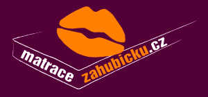 logo_matrace_4b